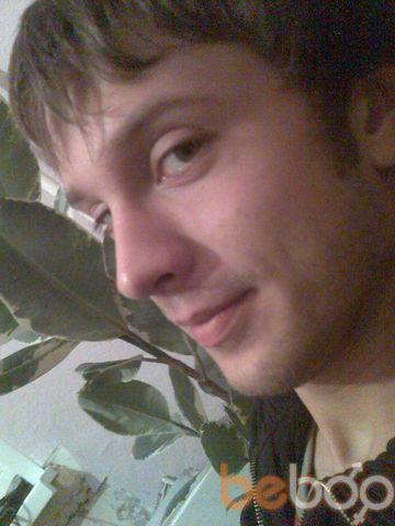 Фото мужчины Chirik, Томск, Россия, 30