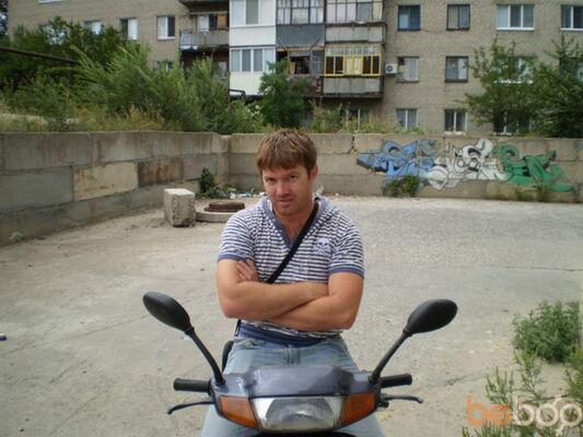 Фото мужчины leshkes, Донецк, Украина, 34