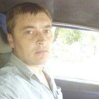 Фото мужчины Калян, Шахты, Россия, 33