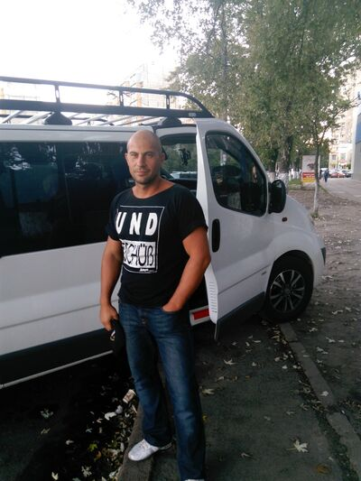 ���� ������� Denis, ����, �������, 35
