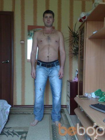���� ������� Rustik, ��������, ������, 36
