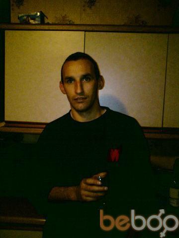 Фото мужчины Lemko, Ноттингем, Великобритания, 40