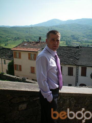 ���� ������� costean29, Borgo Val di Taro, ������, 37