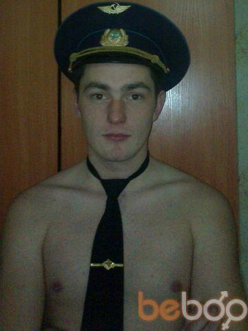 Фото мужчины красавчик, Омск, Россия, 26
