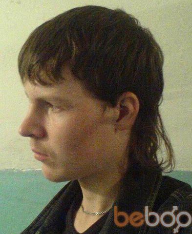 ���� ������� alix, �������������, ������, 26