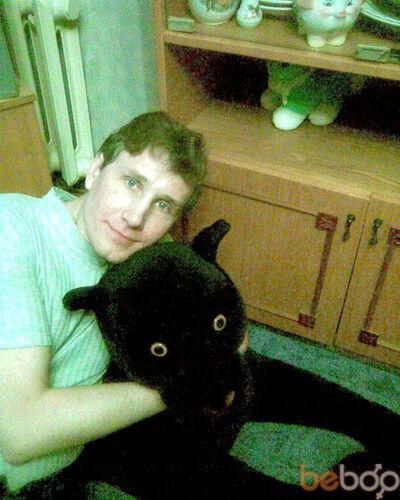 Фото мужчины Alex, Омск, Россия, 45