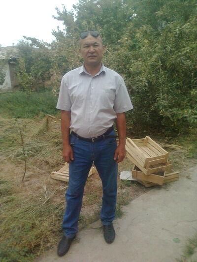 Фото мужчины Барис, Алмалык, Узбекистан, 48