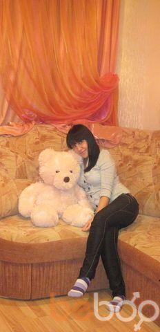 Фото девушки yanuhha, Полтава, Украина, 26