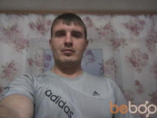 Секс знакомства ленинск кузнецкий