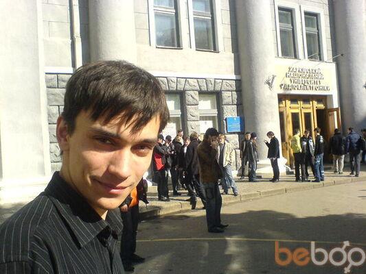 Фото мужчины shabik, Харьков, Украина, 30