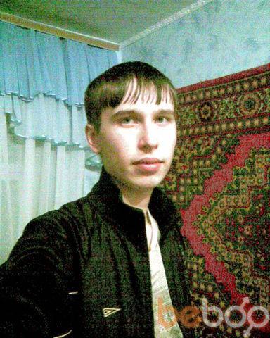 Фото мужчины Rufius, Томск, Россия, 24