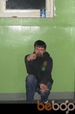 Фото мужчины soma, Москва, Россия, 34