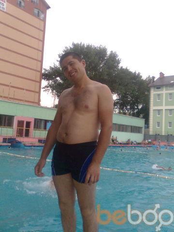 Фото мужчины sasak, Кишинев, Молдова, 31