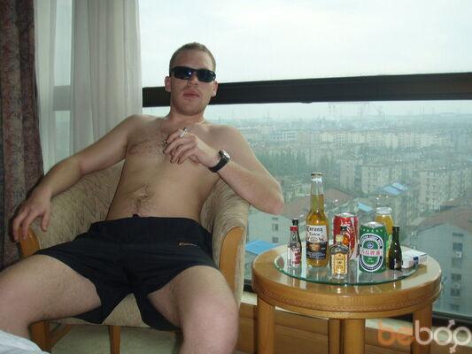 Фото мужчины sashka, Севастополь, Россия, 32