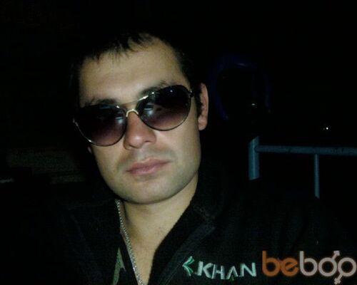 Фото мужчины macs, Чернигов, Украина, 30