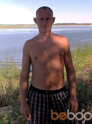 Фото мужчины SER4444, Тамбов, Россия, 38