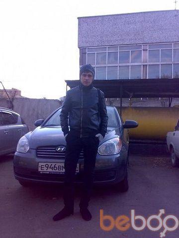 Фото мужчины serj, Тамбов, Россия, 24