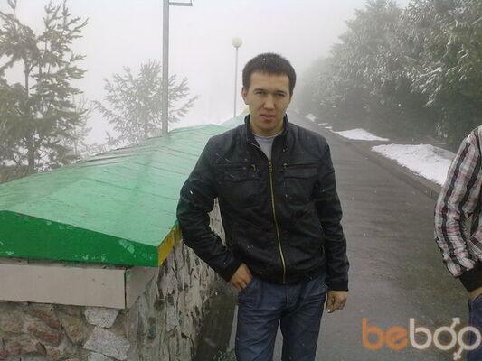 Фото мужчины China13, Астана, Казахстан, 30