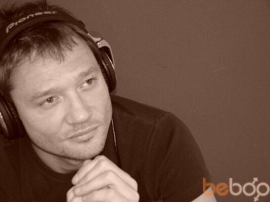Фото мужчины sava2012, Рязань, Россия, 35