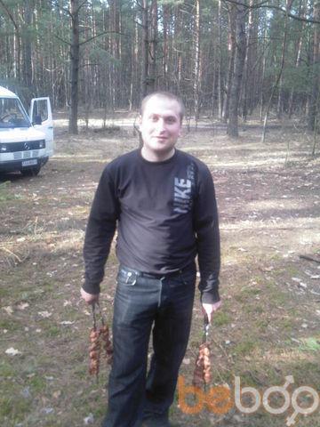 Фото мужчины Виталий, Мозырь, Беларусь, 32