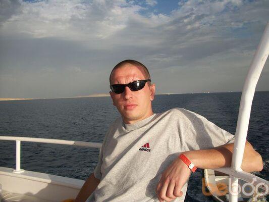 Фото мужчины dima, Москва, Россия, 36