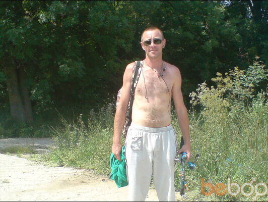 Фото мужчины виталий, Зуя, Россия, 35