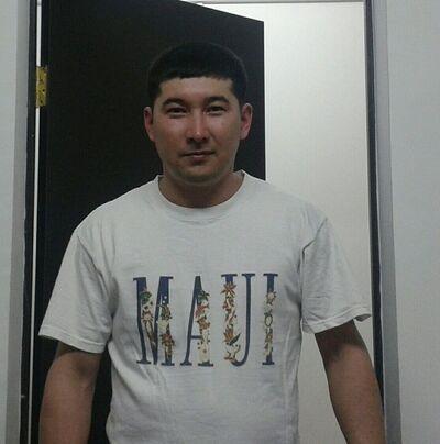 Фото мужчины Нурка, Атырау, Казахстан, 27