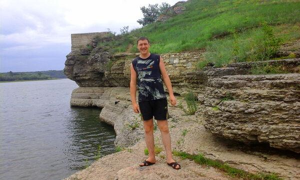 Фото мужчины Oleksii, Хмельницкий, Украина, 32