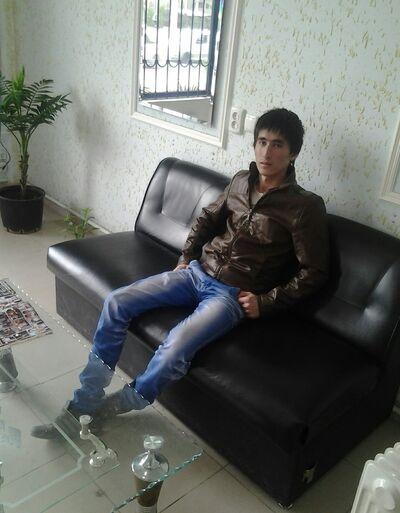 Фото мужчины Arslan, Ташкент, Узбекистан, 22