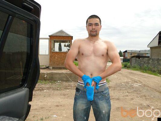 Фото мужчины aaaaa, Алматы, Казахстан, 30