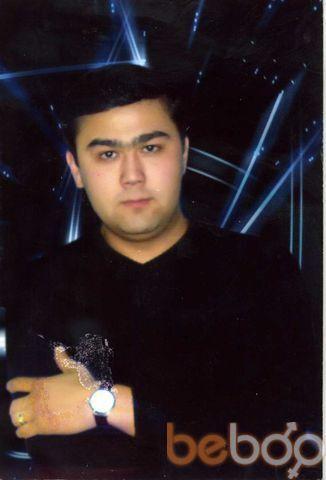 Фото мужчины muhamed80, Ташкент, Узбекистан, 36