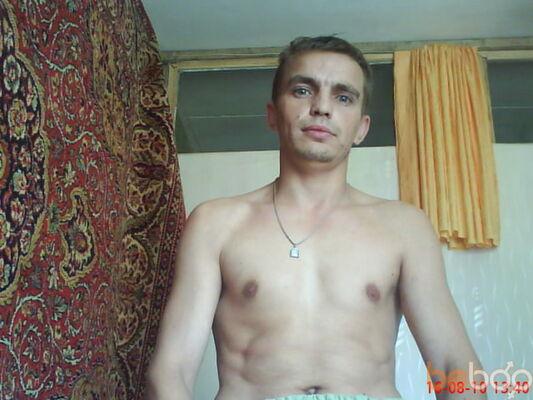 Фото мужчины magistr, Одинцово, Россия, 40