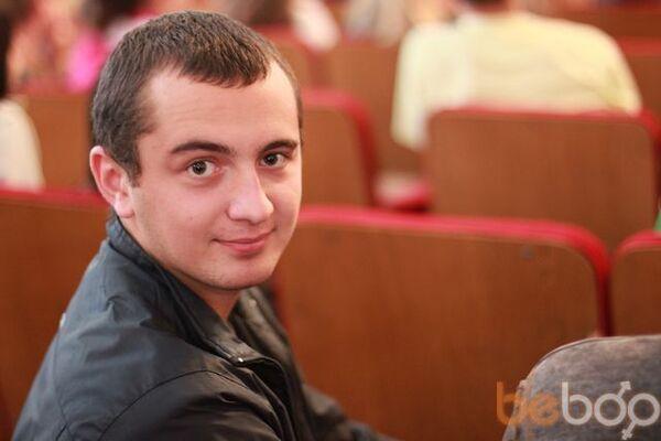 Фото мужчины Тарасик, Киев, Украина, 26