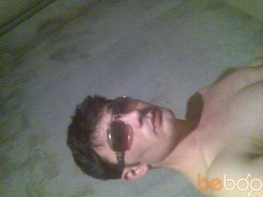 Фото мужчины rusxxx, Худжанд, Таджикистан, 32