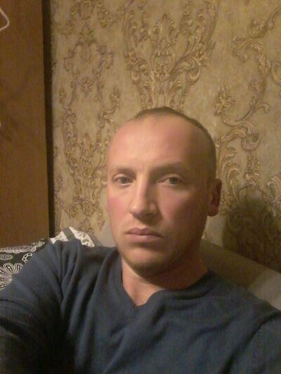 Фото мужчины Михаил, Енакиево, Украина, 31