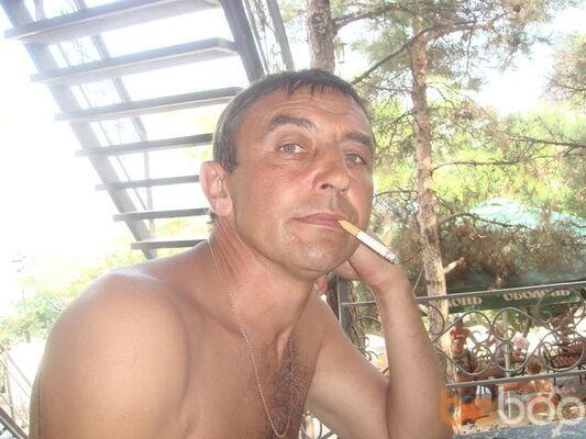 Фото мужчины Ключник, Иваново, Россия, 55
