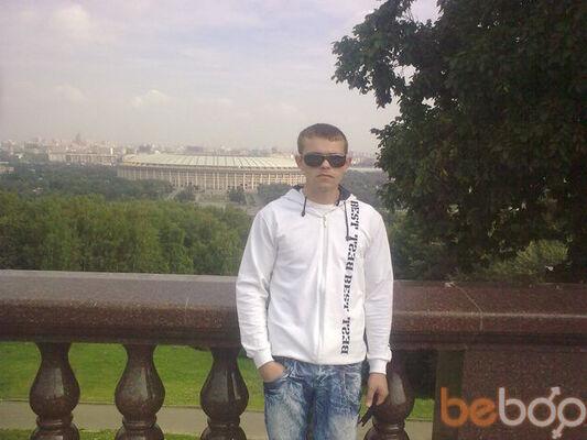 Фото мужчины FLY BOYS, Сороки, Молдова, 29