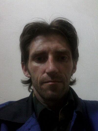 Фото мужчины Алексей, Мозырь, Беларусь, 33