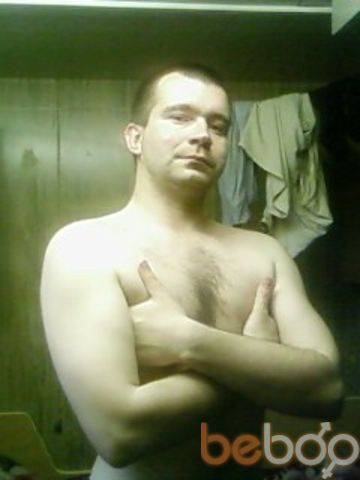 ���� ������� Alex, ����������, ������, 32