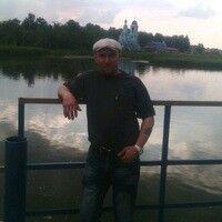 Фото мужчины Александр, Ногинск, Россия, 38