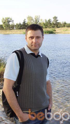 Фото мужчины frick, Лисичанск, Украина, 36