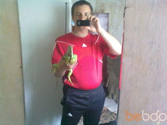 Фото мужчины superkan1987, Сочи, Россия, 29