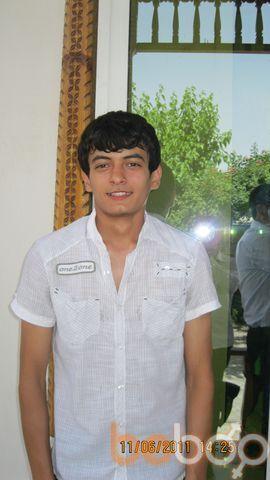 ���� ������� Nazir, �������, �����������, 25