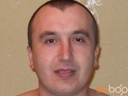 Фото мужчины lev81, Красноярск, Россия, 35