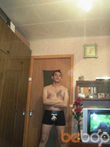 Фото мужчины eduard, Москва, Россия, 31