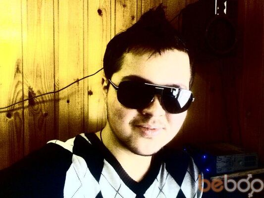 Фото мужчины Юрец, Ростов-на-Дону, Россия, 25