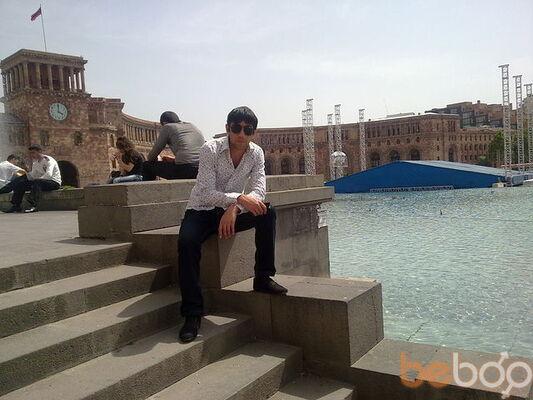 Фото мужчины ishodonovan, Ереван, Армения, 27