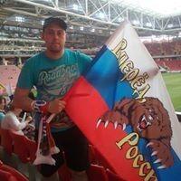 Фото мужчины Павел, Кандалакша, Россия, 28