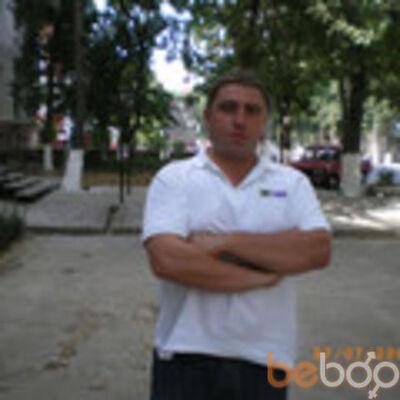Фото мужчины raver, Ташкент, Узбекистан, 39