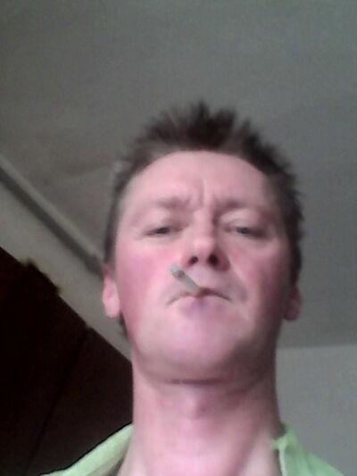 Фото мужчины Александр, Витебск, Беларусь, 44